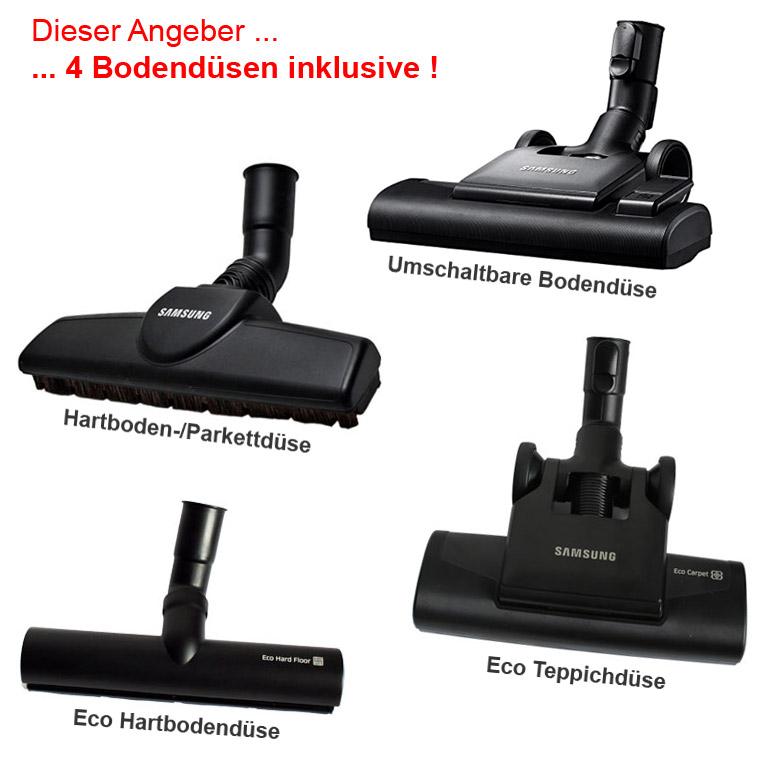 Staubsauger parkett inspirierendes design for Couchtisch 2in1