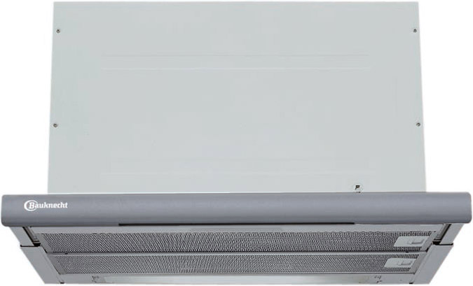 bauknecht 60 cm flachschirm haube dunstabzugshaube unterbauhaube einbau neu ovp 4011577656961 ebay. Black Bedroom Furniture Sets. Home Design Ideas