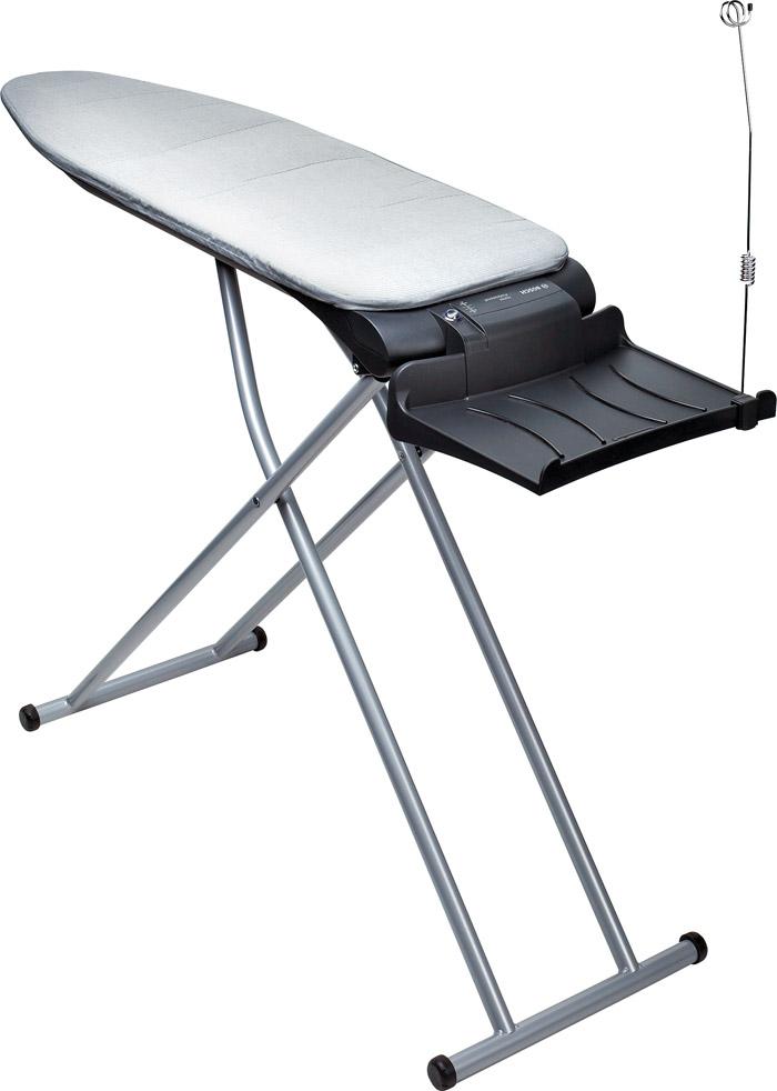 bosch tdn 1010 aktiv b geltisch b gelbrett tdn1010 f r. Black Bedroom Furniture Sets. Home Design Ideas