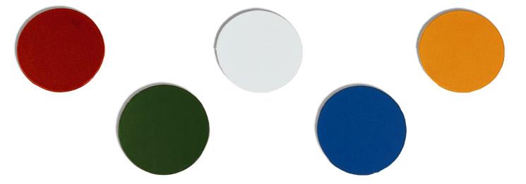 gardena 12 volt halogen teichbeleuchtung unterwasser beleuchtung wasser leuchte. Black Bedroom Furniture Sets. Home Design Ideas