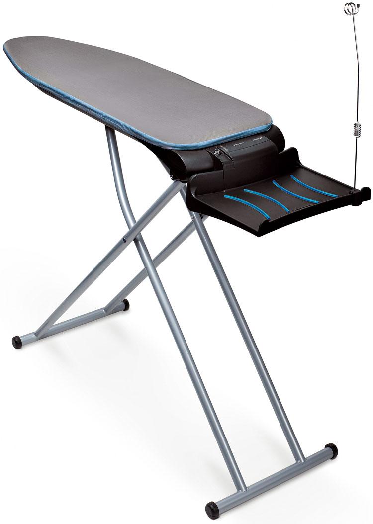 siemens tn 10200 aktiv b geltisch b gelbrett tn10200 f r dampfstation b geleisen. Black Bedroom Furniture Sets. Home Design Ideas
