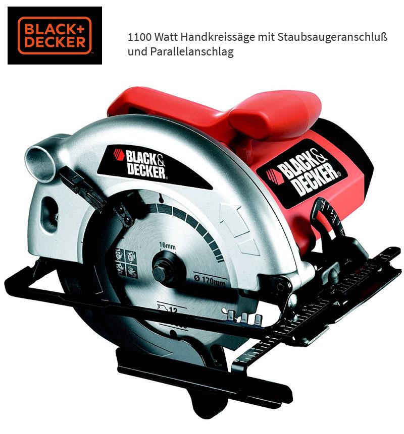 black decker cd601 elektro handkreiss ge inkl s geblatt kreiss ge hand holz s ge. Black Bedroom Furniture Sets. Home Design Ideas