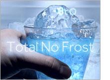 Amica Kühlschrank Vereist : Amica vks stand vollraum kühlschrank edelstahl optik eek a