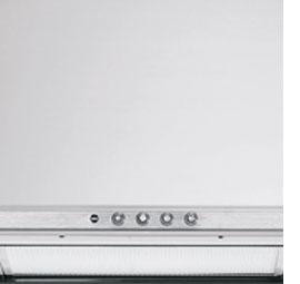 juno jdws 905 es5 dunstabzugshaube edelstahl 90 cm wandesse 3 stufen fettfilter. Black Bedroom Furniture Sets. Home Design Ideas