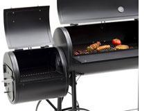 Landmann Holzkohlegrill Grill Lok 11093 : Landmann xxl grill lok bbq grill smoker holzkohlegrill