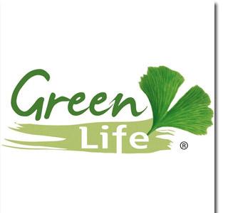 schulte ufer green life schmorpfanne 32 cm bratpfanne edelstahl keramik pfanne. Black Bedroom Furniture Sets. Home Design Ideas